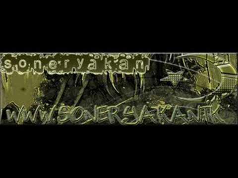 Soner Yakan -  Beat By Emre Uzman - Ayrilik Basimizda  | Soneryakan.tk  | SonerYakan.ick.net |