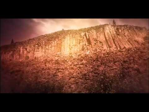 Слушать Arash feat. Helena - - Broken Angel (DJ Maserati Heaven Mix 2011)