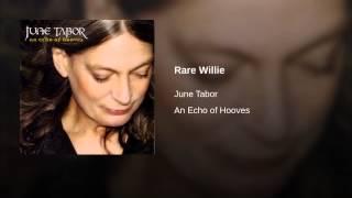 Rare Willie