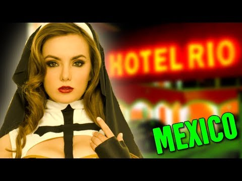 How OPEN-MINDED is Mexico?