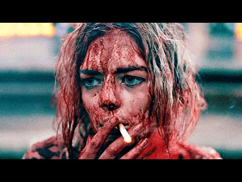 10 Horror Movie Endings That Get Worse The More You Think About It