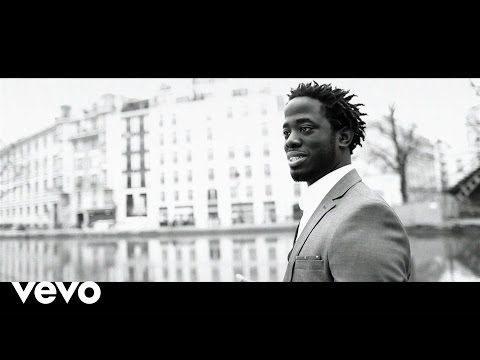 Fababy - Maintenant