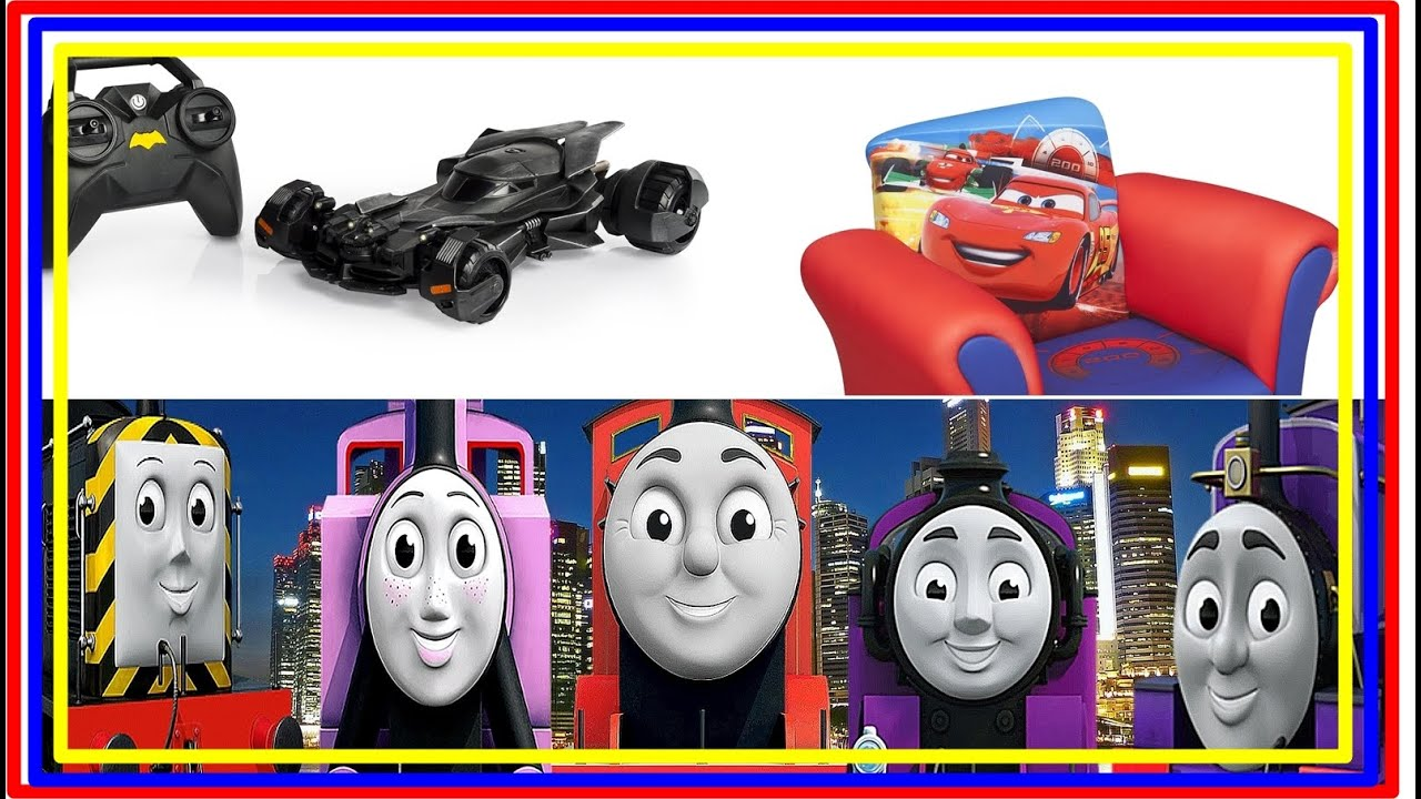 cars for kids song cars for kids jingle cars for kids learning