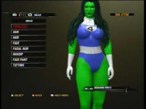 The Sensational She-Hulk #1-53 from Marvel Comics.