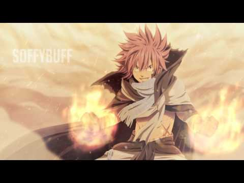 Fairy Tail EPIC Music Mix - 2018