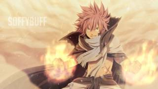 Fairy Tail EPIC Music Mix - 2019 mp3