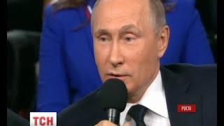 США можуть розширити санкції проти Росії через офшорний скандал(UA - США можуть розширити санкції проти Росії через офшорний скандал. Про це, з посиланням на власні джерела,..., 2016-04-07T21:25:43.000Z)