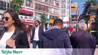 Kadıköy'e Yolculuk