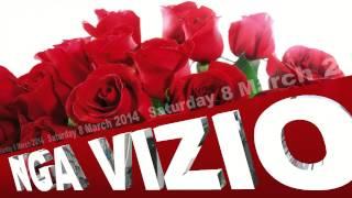urime per 8 marsin 2014 nga vizion studio