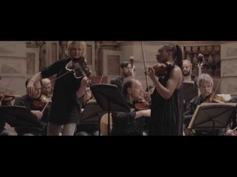 Teatro Bibiena - Concerto di Chiusura Mantova Chamber 2016