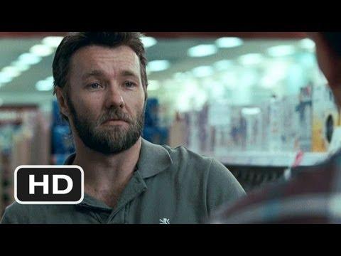 Animal Kingdom #2 Movie CLIP - Grubby Business (2010) HD