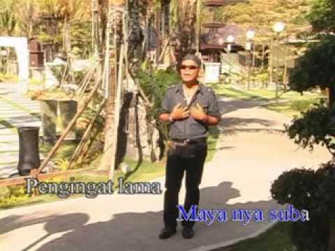 Stanley Pua - Pengingat Lama Tua Suba
