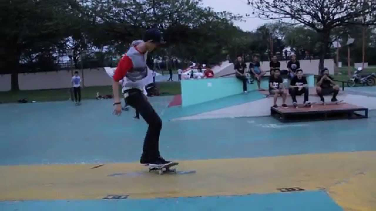 Roller skate shoes malaysia - Roller Skate Shoes Malaysia 17