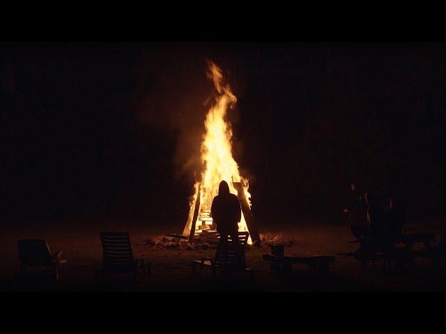 Kensington - What Lies Ahead (Official Video)
