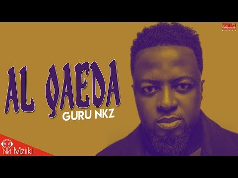 Download Youtube: Guru - Al Qaeda (Hama Rap Dance Akayida)