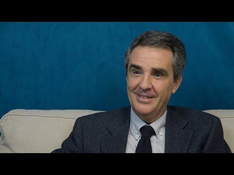"""Angelo Polimeno presenta il suo libro """"Non chiamatelo Euro"""": un messaggio di politica economica"""