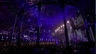 Emeli Sandé - Heaven (Live at iTunes Festival 2012)