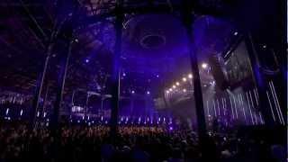 Emeli Sandé - Heaven (Live at iTunes Festival 2012)