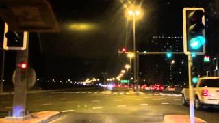 Переезд в Дубай третий месяц третья машина(Купить Автомобиль в Дубай http://beautytoday24.com/ Дмитрий Рюмин - https://www.facebook.com/profile.php?id=100001898963012&fref=nf Юлия Замота..., 2015-04-10T12:07:19.000Z)
