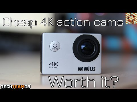 wimius-q1-4k-action-camera-review