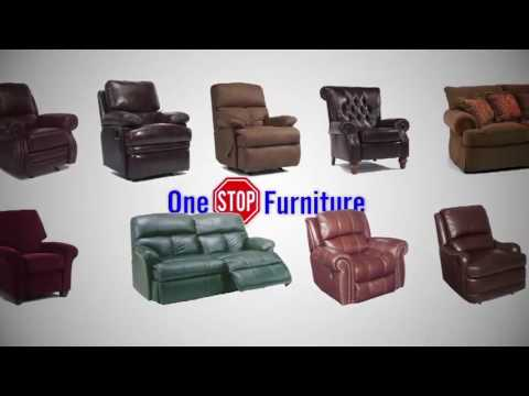 OneStop Furniture Sofas   ShopSmart Sacramento