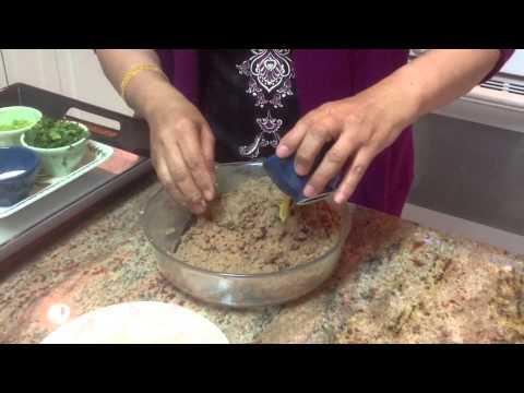 quick-&-easy-shami-kebab-recipe