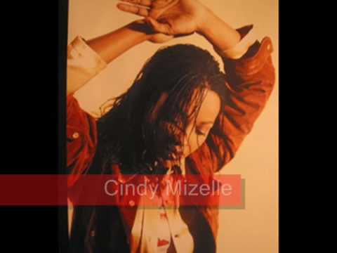 Elements Of Life Feat.Lisa Fischer & Cindy Mizelle  -  Into My Life