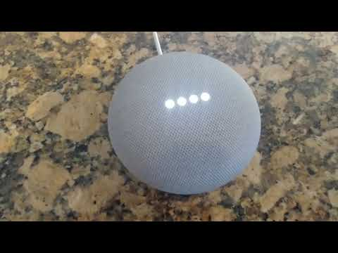 Fisher - Who Can Beat Google Assistant At The Name Game?