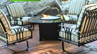 Patio Furniture  Best Buy - Black Firday