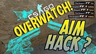 CSGO İNDİRİME GİRERSE! | CS:GO Overwatch Türkçe #22