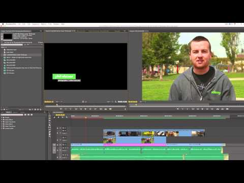 how to bring illustrator file into after effects