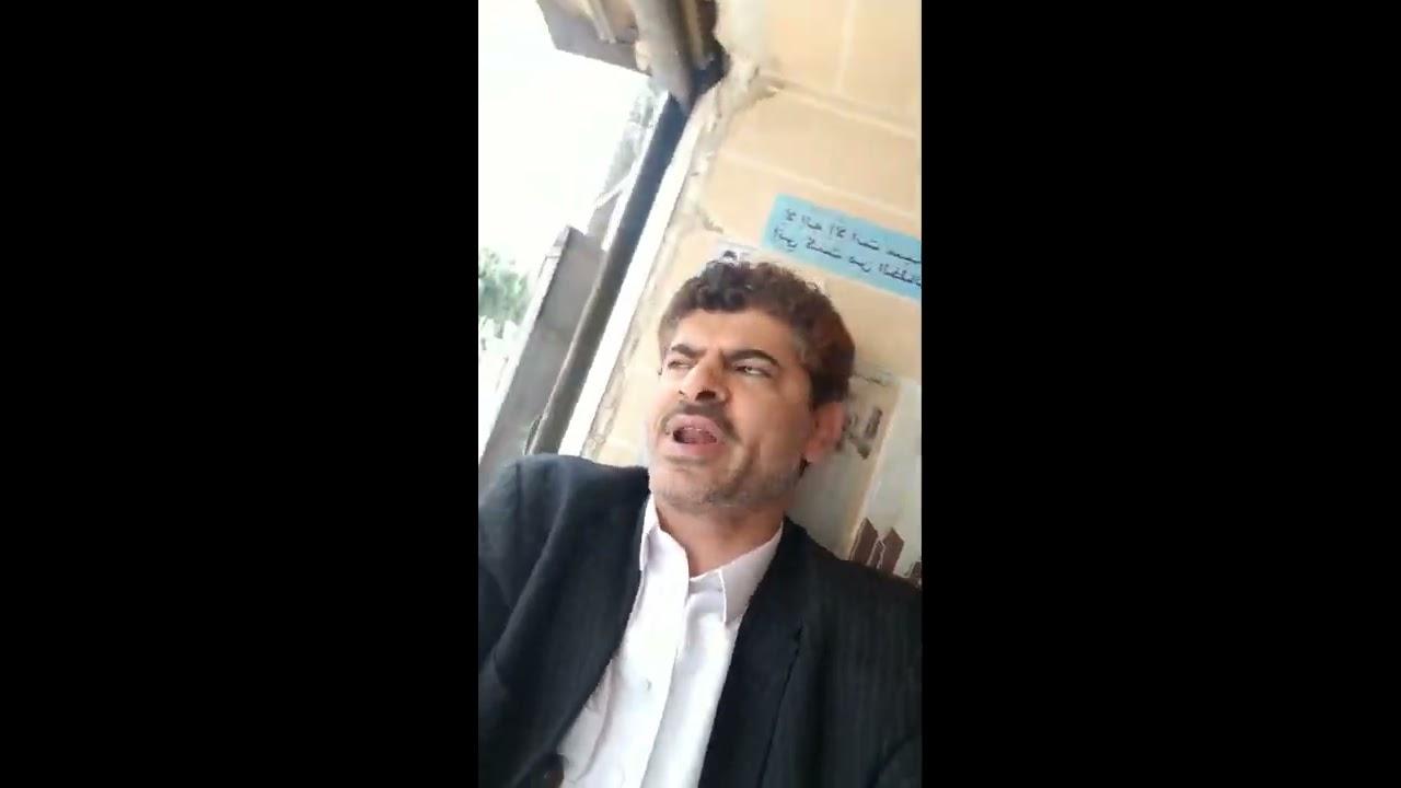 ايش آخر اخبار كورنا في اليمن ياجماعة??!