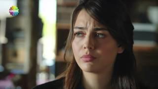 Ali, babasızlığı anlattı | Acı Aşk 3.Bölüm