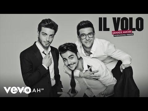 Il Volo - Delilah (Cover Audio)