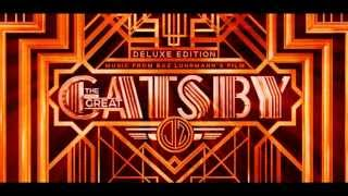 Coco O. of Quadron - Where The Wind Blows (The Great Gatsby OST)
