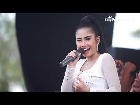 Kawin Sedina - Anik Arnika Jaya Live Jagapura Kulon Gegesik Cirebon
