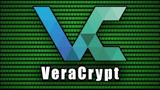 How to use Veracrypt (Basic tutorial)