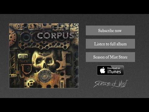 Corpus - Oneself