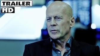 Vice Bruce Willis Stream