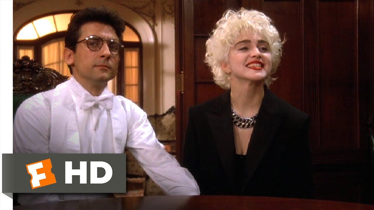 whos that girl 1987 full movie free online
