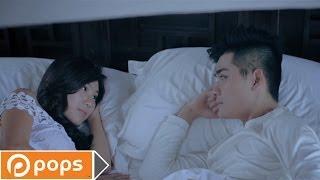 Nắng Ấm Khi Xưa - Nukan Trần Tùng Anh [Official]