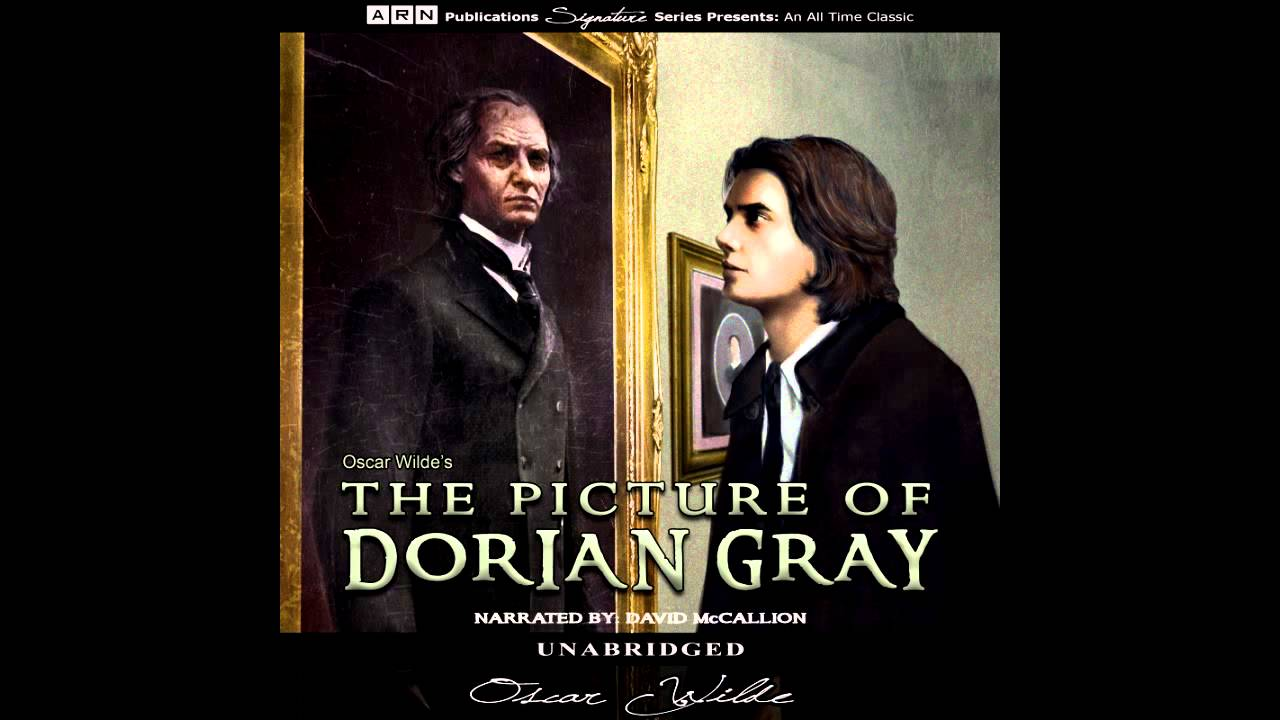 corruption through aestheticism in the story of the picture of dorian grey Blue gate fields in oscar wilde's novel the picture of dorian gray becomes the pivotal moment in the novel where dorian's soul is eternally damned with corruption the essence of blue gate fields is located in an area deriving of low middle class, poverty stricken people, and vicious criminals as depicted in the booth poverty online archive.