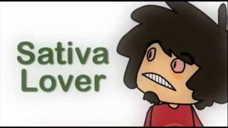 Free Sativa Lover