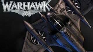 Download Warhawk theme 1 MP3 song and Music Video