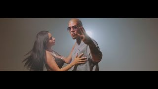 vuclip Remik Gonzalez - Me Pones Loco (Ft: Zornoza) - Video Oficial