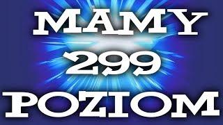 299 POZIOM NA ZWIADOWCY! - SHAKES AND FIDGET #49