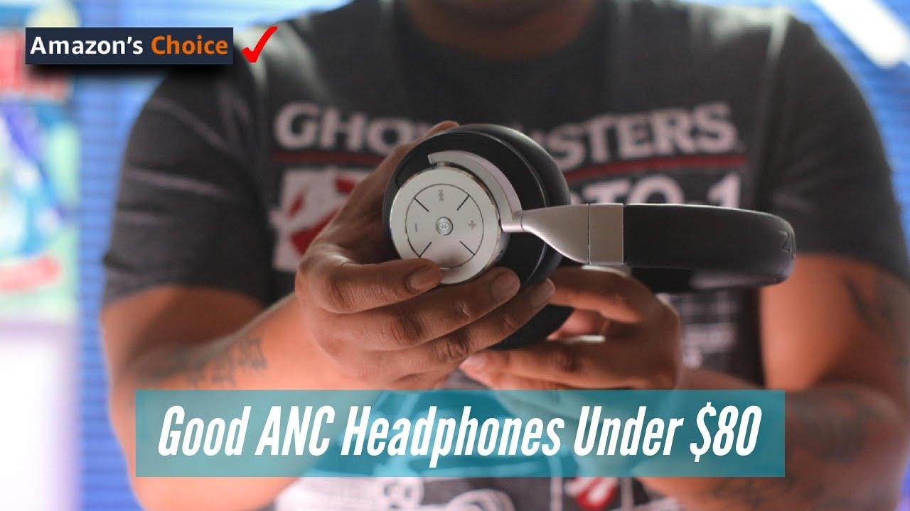 169ca6ddcbc LINKWITZ VT-H88 Amazon Choice Award | Active Noise Cancelling Headphones  That Work - - sosiksi.com