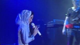 Tarja Turunen - 06.I Walk Alone (Act 1 DVD)