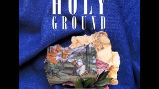 Geron Davis- Holy Ground (Medley) Hymns of Worship (Hosanna! Music)
