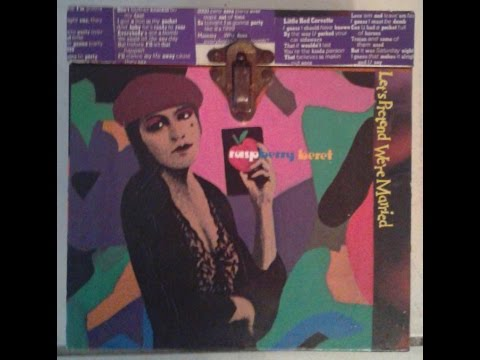 Prince Discography Tribute ~ 45 Picture Sleeve Collection